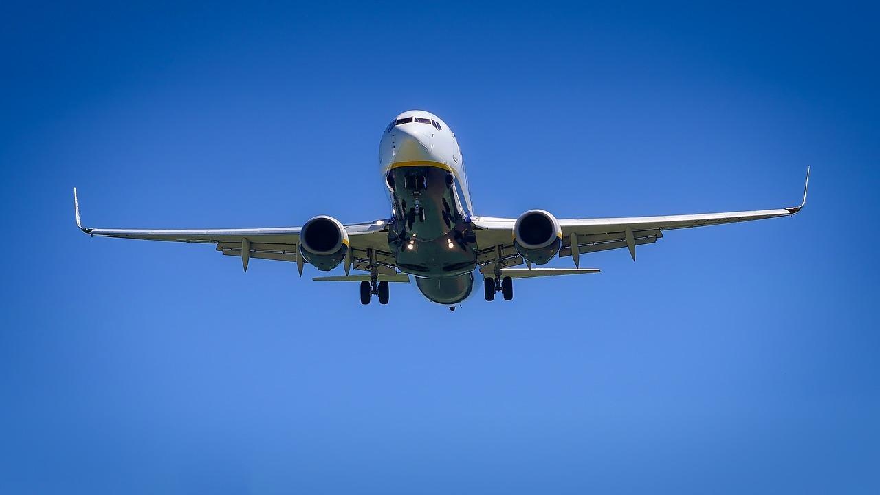 billet avion dakar abidjan