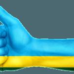 vol avion Dakar Rwanda